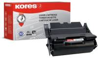 Kores Toner G1438RB ersetzt Dell 593-11109, schwarz