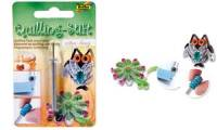 folia Quilling-Stift extra lang