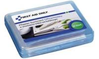 FIRST AID ONLY Plaster-Box Office/Hobby