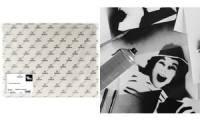 CANSON Zeichenpapier The WALL, 500 x 700 mm, 200 g/qm