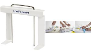Loeff's patent