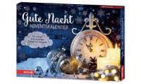 ROTH Gute-Nacht-Adventskalender