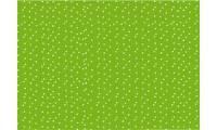 SUSY CARD Geschenkpapier Lots of Dots, auf Rolle