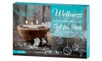 ROTH Wellness-Adventskalender Zeit für Dich