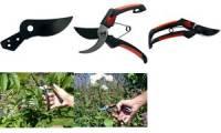 Garten PRIMUS Ersatzklinge für Herren-Gartenschere