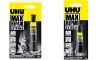 UHU Universal-Klebstoff MAX REPAIR Extreme, 20 g Tube