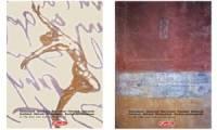 herlitz Zeichenblock DIN A2, 100 g/qm, 10 Blatt