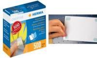 HERMA Foto-Kleber im Kartonspender, Inhalt: 1.000 Stück