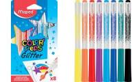 Maped Fasermaler COLOR'PEPS Magic, 10er Kartonetui