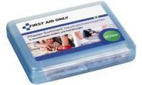 FIRST AID ONLY Pflaster-Box Haushalt/Heimwerken